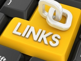 Write 100+ unique articles and use them to create powerful SEO backlinks