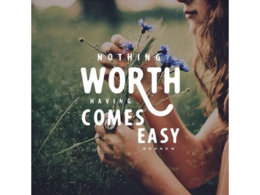 900 inspirational typography picture quotes