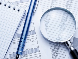 Provide an invaluable & up to date credit check report on any UK based company