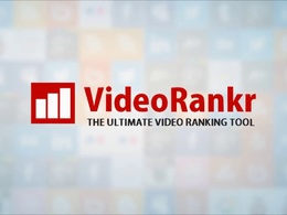 Get Access to Video Rankr Pro