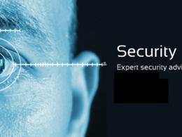 Provide Security Advice (Cyber, Cloud, Website)