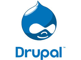 Drupal + Themeforest Theme Install As Demo 1 day with 2 revisions