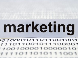 Create a plan of marketing activities within 5 days