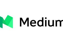 Publish A Guest Post On Medium.com