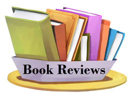 Read and write a review of any book