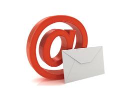 Provide 200 fresh emails & ph.nos of C-Level,VP and Dir Level