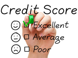 Provide an up to date credit check report on any UK LTD company