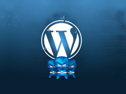 Fix any issue for Wordpress website | WordPress Ninja