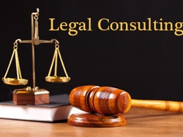Write any legal document, contract, agreement, last will or any legal writing