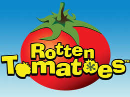 Write a review on Rotten Tomatoes