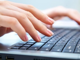 Write a 1000-word article/blog post of your choice