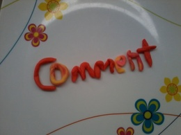 ★★★ post  5 quality comments of 30 words on any website of your choice★★★