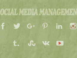 Complete Social Media Management Solutions