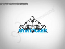 Design Professional Logo + Business Card +  Website Favicon