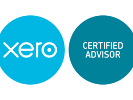 Setup Xero for your business
