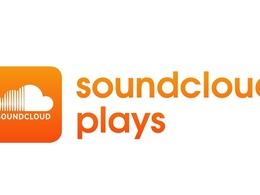 Provide 15,000 Soundcloud Plays