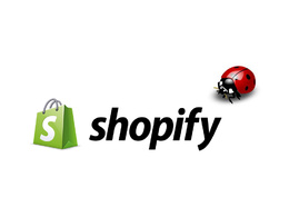 Create and Setup Shopify Store