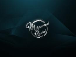 Mohamad's header