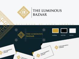 Design Premium Quality original logo +4 Concepts +Unlimited Amendments