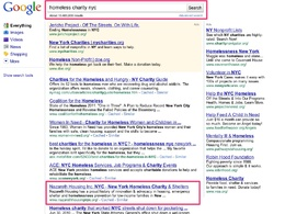 Create SEO optimised Meta tags, title, keywords & descriptions, for your site