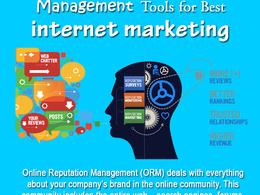 Do Online Reputation Management