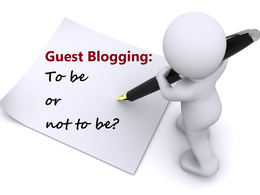 Submit your Health and Beauty guest post with link to Authority Website 69DA