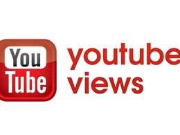 Give you 3,000 Real Youtube Views