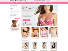 Create amazing custom ebay store template JUST FOR YOU
