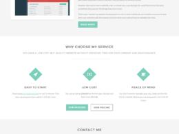 Develop a plugin for your Grav website