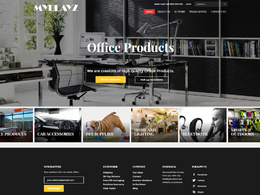 Design WordPress blog or website