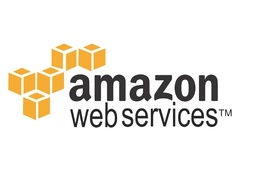 Install and configure WordPress into amazon ec2