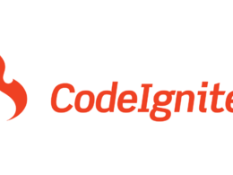 Create, fix, customize your codeigniter website