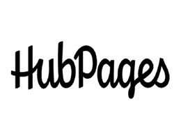 Write one unique HubPages article guest post for your account