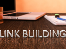 Skyrocket your Google rank with an affordable 3 Tier SEO backlinks building package