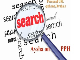 Produce high quality data research or Market research