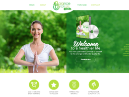 Design you a 5 page Wix Website