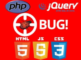 Fix one issue/bug/conflict in Prestashop/Wordpress/Shopify/Any-MVC/CI/Yii/Cake PHP