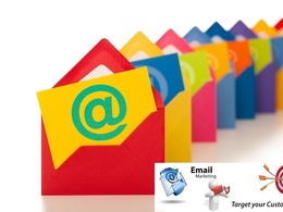 Provide You 5000  ACTIVE, VERIFIED and GENUINE  EMAIL  LISTS