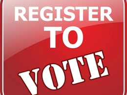 100 signup or registration with email confirmation votes, captcha, different ip,s