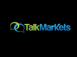 Publish a Guest Post Do Follow TalkMarkets.com DA 48 PA 56
