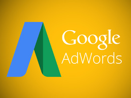 Setup A Winning Google Ads (AdWords) Account / Campaigns