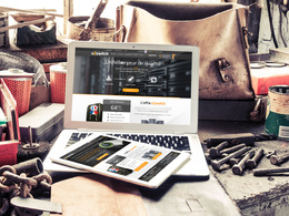 Provide 1 hour of customization to your Magento website