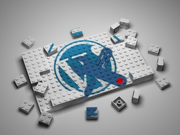 Help you to solve all the WordPress problems quickly