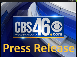 Submit Press Release or Guest post to Cbs46,Nbc sites plus DA 78 dofollow link