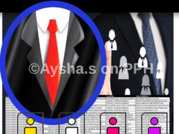Aysha's header