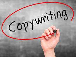 Write your About page copy