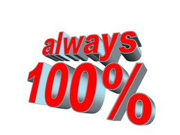 Write 100% original articles of 600+ words on the topic of your choice