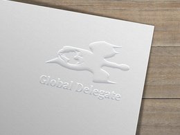 Design a creative Logo with unlimited revisions and concepts