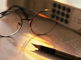 Provide professional proofreading and editing up to 1000 words.