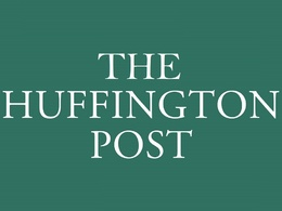 Publish a guest post on The Huffington Post - HuffingtonPost.com